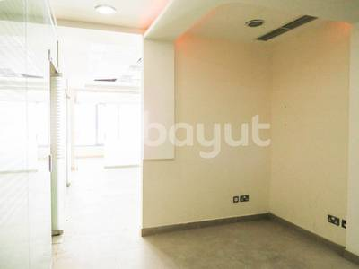 Office for Rent in Mussafah, Abu Dhabi - Office Space for Rent - 20 sq. m