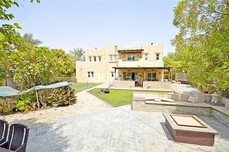6 Bedroom Villa for Sale in Arabian Ranches, Dubai - Exclusive | 13