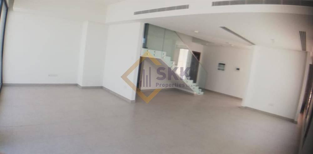 2 5+M villa|Driver room|Big terrace|Garden