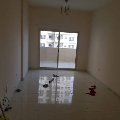 1 Bedroom Apartment for Sale in Emirates City, Ajman - ATTRACTIVE  HOT DEAL  1 BED HALL WITH  INCLUDING EVERYTHING 215000 ONLY