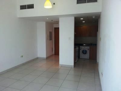 2 Bedroom Apartment for Rent in Dubai Marina, Dubai - Spacious 2 Bedrooms Apartment / Marina View Tower