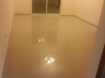 2 Bedroom Apartment for Rent in Bur Dubai, Dubai - 2BED+APPLIANCES FLAT NEAR MOVENPICK HOTEL AMERICAN HOSPITAL.
