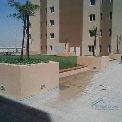 1 Bedroom Apartment for Rent in Dubai Waterfront, Dubai - Amazing 1 B/R+Courtyard in Al Badra Manara @ 48 k