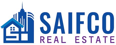 Saifco Real Estate