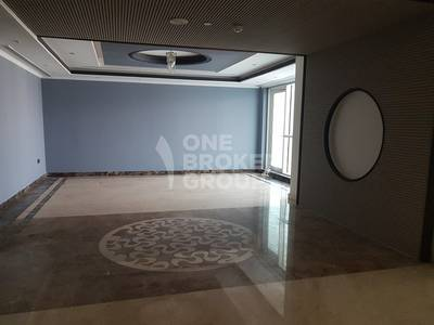 4 Bedroom Flat for Rent in Business Bay, Dubai - Penthouse 4BR I upgraded 6BR I garden view