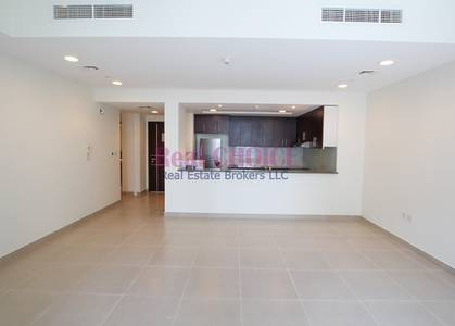 2 Bedroom Apartment for Rent in Culture Village, Dubai - Near Mtro|Waterfront Living|Brand New 2BR