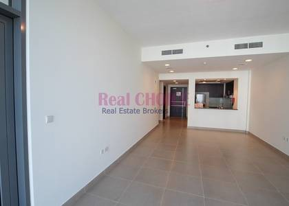 2 Bedroom Flat for Rent in Culture Village, Dubai - Brand New 2BR| Kitchen Equipped| No Comm