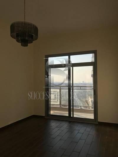 2 Bedroom Apartment for Sale in Al Furjan, Dubai - Beautiful 2 BR | Azizi Feirouz | AED 1.2 Million
