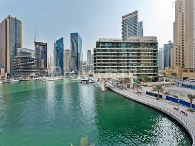 4 Bedroom Villa for Sale in Dubai Marina, Dubai - Never Lived