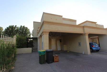 2 Bedroom Villa for Sale in The Springs, Dubai - 4E | Vacant December | Call Now | Great Price