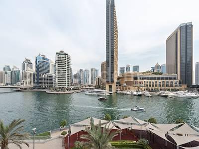 5 Bedroom Villa for Sale in Dubai Marina, Dubai - 5 Beds Brand New Villa