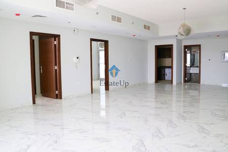 1 Bedroom Flat for Rent in Dubai Residence Complex, Dubai - Ready to Move In |  Brand New  |  Vacant