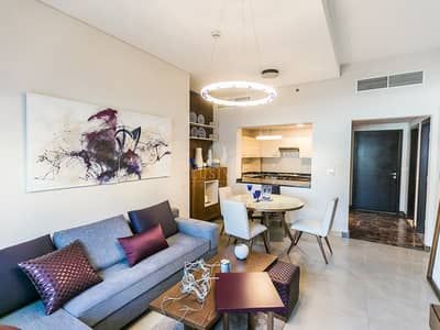 1 Bedroom Flat for Sale in Dubai Marina, Dubai - Great offer 2 Bedroom With Marina View