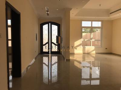 3 Bedroom Villa for Rent in Khalifa City A, Abu Dhabi - Private Villa 3 Bedrooms!!!