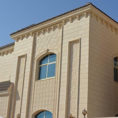 Factory for Sale in Al Ain Industrial Area, Al Ain - Stonefactoryforsale