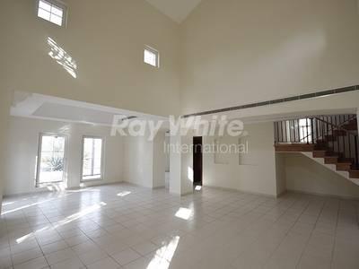 5 Bedroom Villa for Sale in Arabian Ranches, Dubai - Huge 5 BR Villa