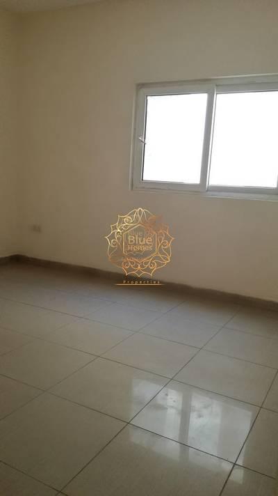 2 Bedroom Apartment for Rent in Al Qasimia, Sharjah - Very cheap 2 BHK in 30 K in Qasmiya Shj.