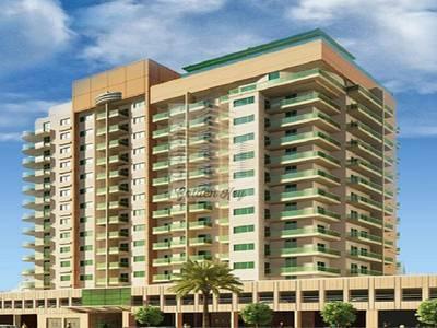 Studio for Rent in Dubai Sports City, Dubai - Luxurious Studio in Elite 1 Residence for Rent