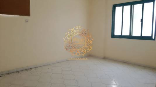 1 Bedroom Apartment for Rent in Abu Shagara, Sharjah - Very Spacious 1Bhk Close to Choithram