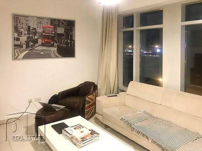 1 Bedroom Apartment for Sale in Downtown Dubai, Dubai - 1 Bedroom Lofts West