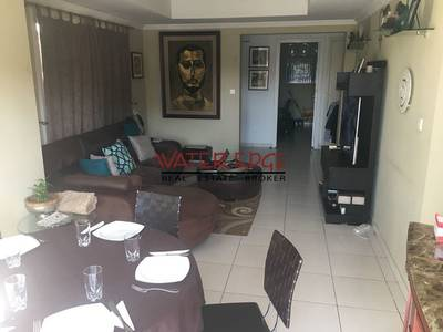 3 Bedroom Villa for Rent in The Springs, Dubai - Type 3E