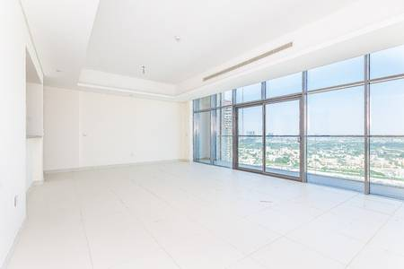 2 Bedroom Flat for Rent in Downtown Dubai, Dubai - Brand New 2 BR Apartment | Available Now