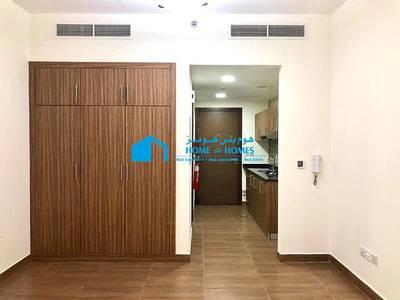Studio For Rent In International City Dubai Amazing One