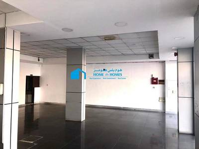 Shop for Rent in Al Karama, Dubai - Prime Location|Main Road(Shop Beside Burjuman Metro Station)