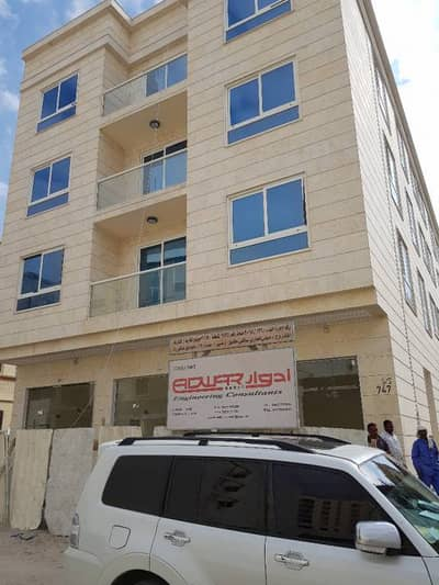 Building for Sale in Muwaileh, Sharjah - Building For Sale