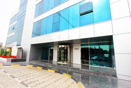 Building for Sale in Dubai Investment Park (DIP), Dubai - Income Yielding Full Building in DIP