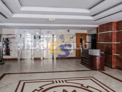 1 Bedroom Apartment for Rent in Al Khan, Sharjah - Good Price 1 BHK  flat 103 -  Al Khan Area - Sharjah
