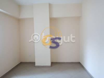 2 Bedroom Flat for Rent in Al Qasimia, Sharjah - Sharjah-Al Qasimiyah- near Nova Park Hotel