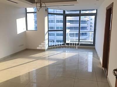 4 Bedroom Apartment for Rent in Dubai Marina, Dubai - Best Price ?4BR+Maid?Partial Marina View