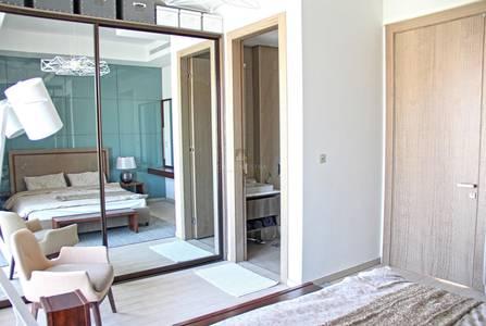 3 Bedroom Villa for Rent in Jumeirah Village Circle (JVC), Dubai - Brand New Semi-Furnished Huge 3BR + Maid