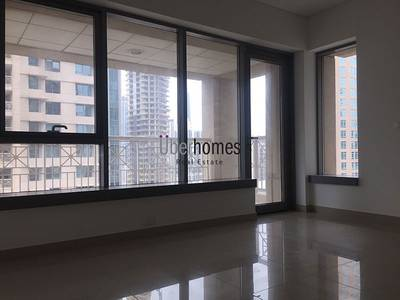 1 Bedroom Apartment for Sale in Downtown Dubai, Dubai - New 1 bed apartment with full burj view