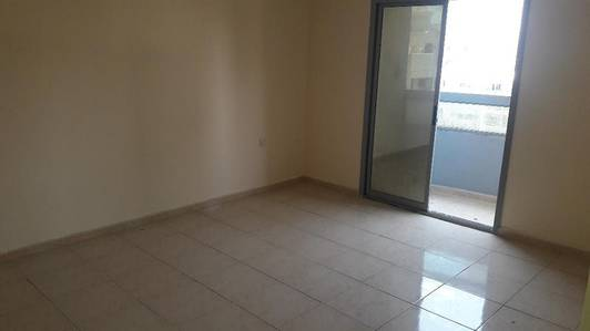 1 Bedroom Apartment for Rent in King Faisal Street, Ajman - 1 Br/Hall with Balcony AED 21,000 King Faisal Rd Ajman