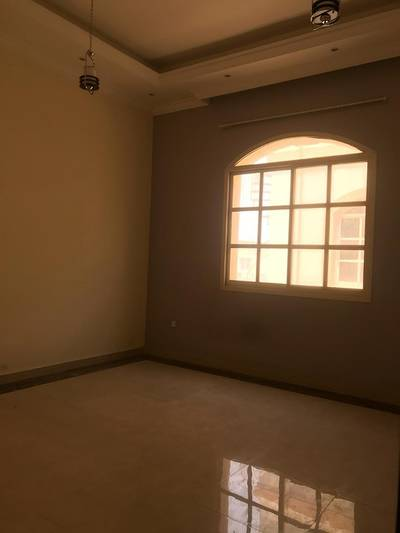 5 Bedroom Villa for Rent in Al Mowaihat, Ajman - VILLA FOR RENT فيلا للايجار في عجمان