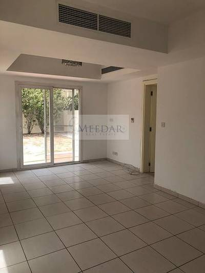3 Bedroom Villa for Rent in The Springs, Dubai - 3BHK Villa in Springs 5 with Big Private Garden