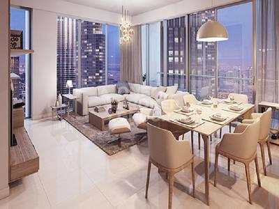 1 Bedroom Flat for Sale in Downtown Dubai, Dubai - Fantastic Location on the Boulevard