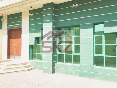 5 Bedroom Villa for Rent in Al Warqaa, Dubai - 5BR+M w/ 3 Covered Car Parkings - AED 120k