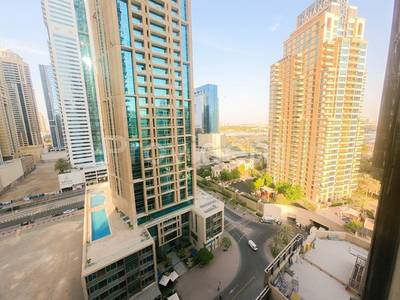 1 Bedroom Flat for Rent in Dubai Marina, Dubai - Express Your Individuality at Stunning 1BED