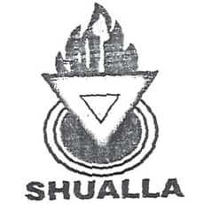 Al Shualla Real Estate