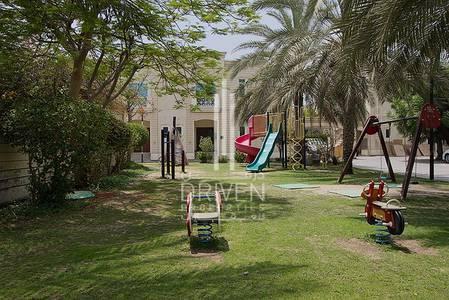 3 Bedroom Villa for Rent in Umm Suqeim, Dubai - Excellent Gated Comm. | Ideal for Family