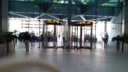 Office for Sale in DIFC, Dubai - Prime Location| Spacious Office for Sale