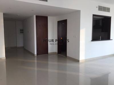 2 Bedroom Apartment for Rent in Downtown Dubai, Dubai - Fountain View | 2BR - 29 Boulevard Tower 1