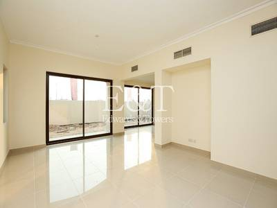 4 Bedroom Villa for Sale in Arabian Ranches 2, Dubai - 4BR Single Row White/Dark Wood Available
