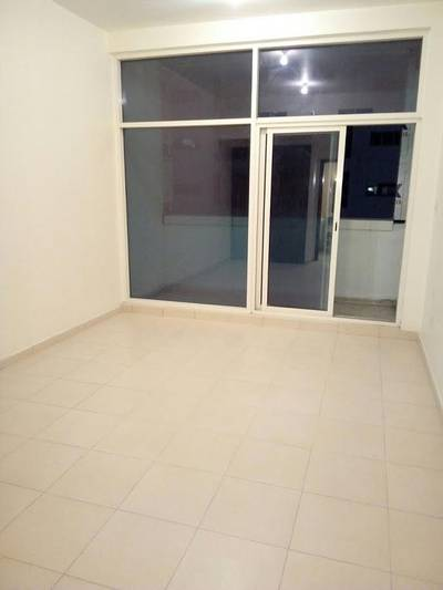 1 Bedroom Apartment for Sale in Al Sawan, Ajman - Affordable 1 B/R Apt for Sale in Ajman One tower