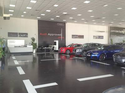 Other Commercial for Rent in Mussafah, Abu Dhabi - Store in Mussaffah