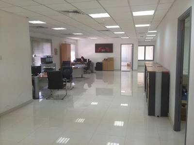 Other Commercial for Rent in Mussafah, Abu Dhabi - Car Wash Area in Mussaffah