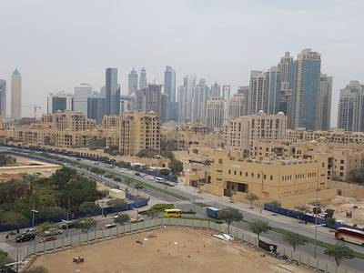 2 Bedroom Flat for Sale in Downtown Dubai, Dubai - 2 bed Priced to Sell Vacant Soon Call NOW